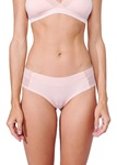 dear-drew-everyday-brief-pink-front-knicker-locker.jpg