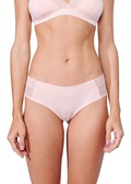 Dear Drew Everyday Pink Brief
