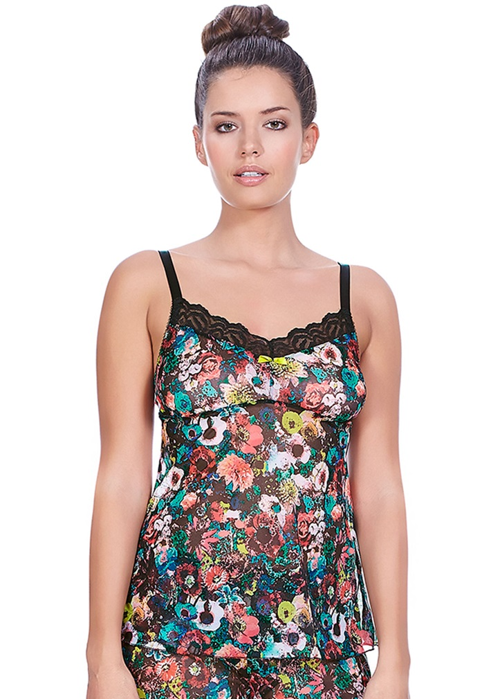 POPART Camisole Top