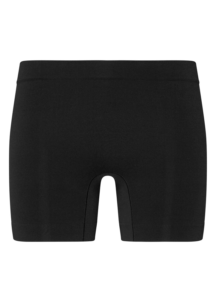 SKIMMIES Short Slipshort - Black