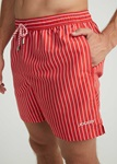 jockey_60826_336_nautical_beach_red_swim_short_close_knicker_locker.jpg