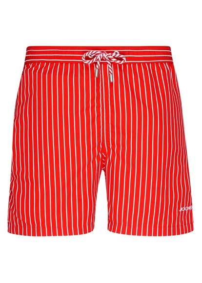 jockey_60826_336_nautical_beach_red_swim_short_knicker_locker.jpg