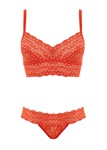 lace_kiss_tomato_bra_brief_2_knicker_locker.jpg