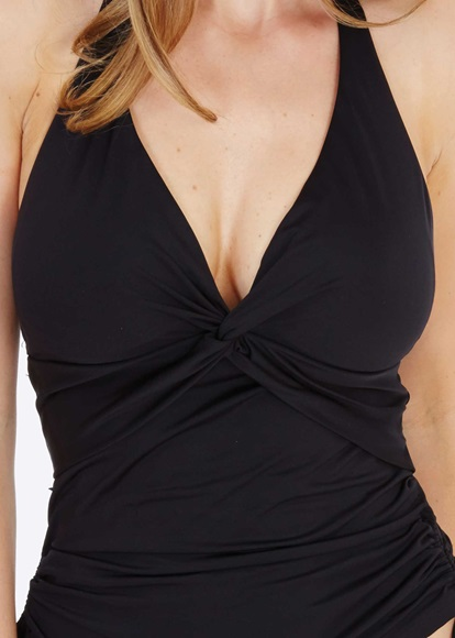 lepel-Lagoon-Halter-Tankini-Black-close-up-knicker-locker.jpg