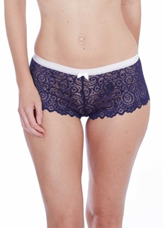 Lepel Matilda Navy Short