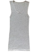 THERMAL Vest Top