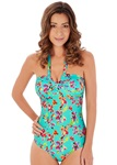 lepel_sunset-aqua-swimsuit_close_knicker_locker.jpg