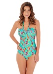 lepel_sunset-aqua-swimsuit_knicker_locker.jpg
