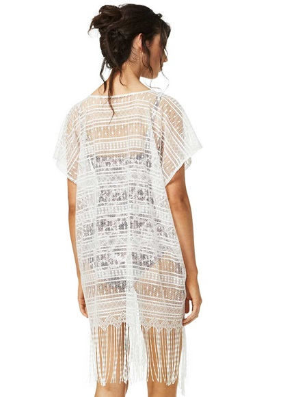 moontide-v-neck-cover-up-white-back-knicker-locker.jpg