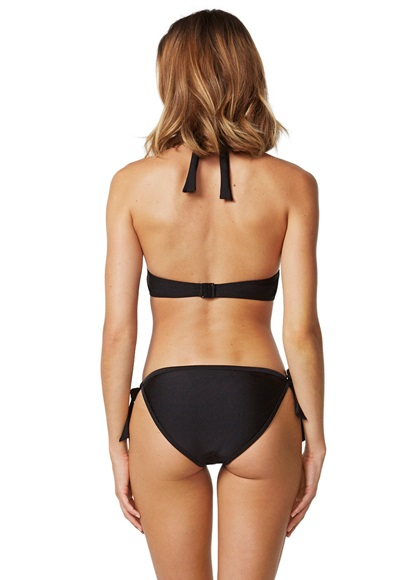 moontide_Jacquard_stripe_booster_bikini_top_back_knicker_locker.jpg