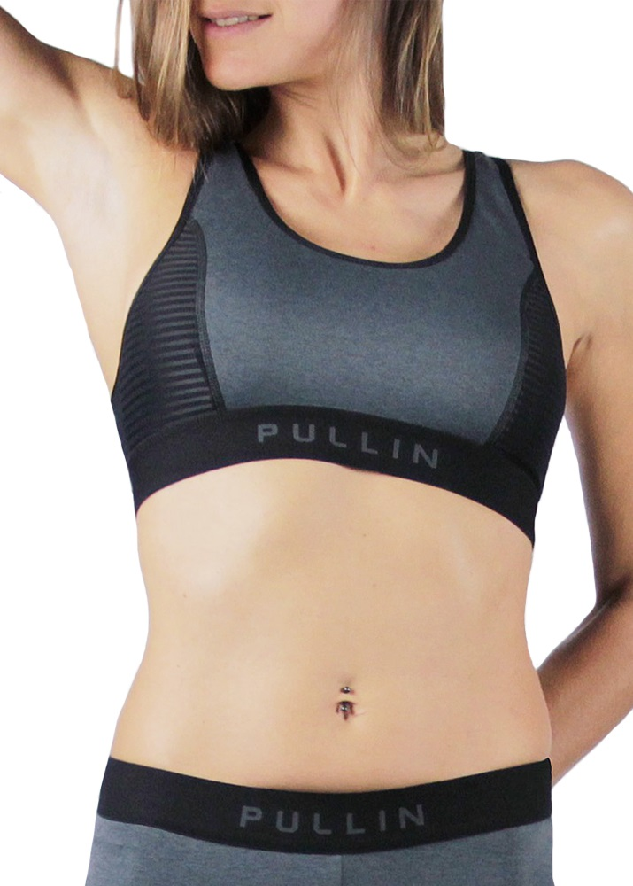 MOHO Moonstone Sports Bra