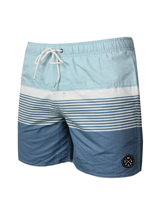 SWELL Mens Beach Short