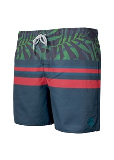 PALMA Mens Beach Short