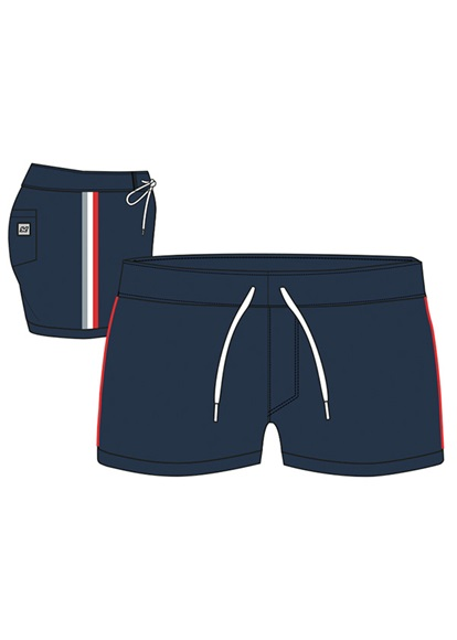 waxx_racing_navy_blue_mens_beach_short_flatlay_knicker_locker.jpg