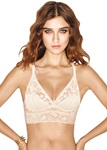 wonderbra-sexy-bralette-twin-pack-ivory-black-front-2-knicker-locker.jpg